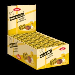 Michałki z Hanki® Adwokatowe 2kg
