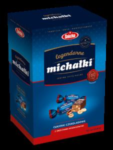 Michałki® 3kg