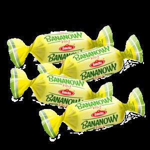 Bananowy Raj® 2kg