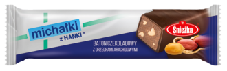 Michałki z Hanki®<br />