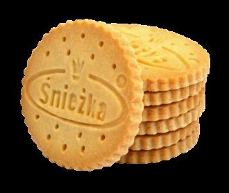 Classic biscuits 1,7kg
