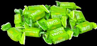 Fun Frutti kiwi 7kg, 1,5kg