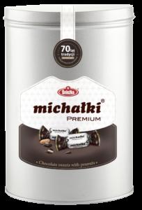 Michałki® Premium 290g