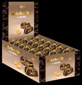 Michałki z Hanki® <br /> Premium 2kg