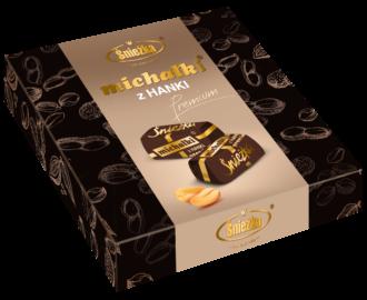 Michałki z Hanki®<br /> Premium 290g