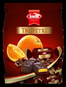 Trufetki® 1kg