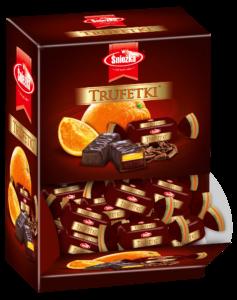 Trufetki® 3kg