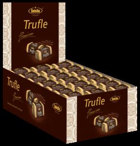 Trufle Premium® 1,9kg