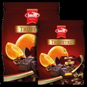 Trufetki® 1kg, 250g