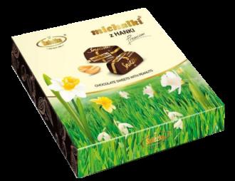 Michałki z Hanki® Premium<br /> 290g