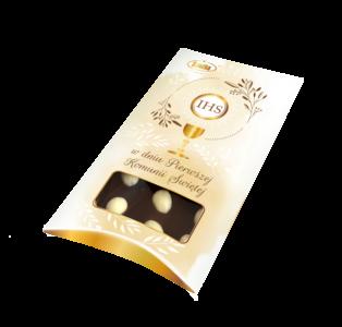 First communion chocolate<br /> 200g