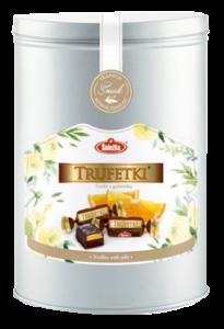 Trufetki® 350g