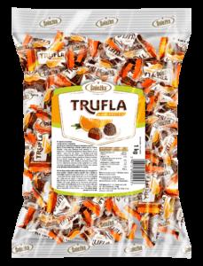 Trufla with jelly 1kg