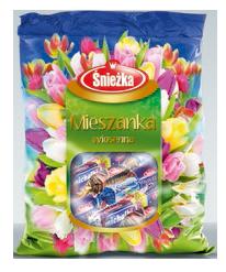 Mieszanka Wiosenna® 250g