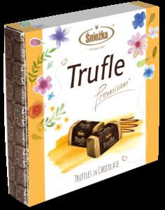 Trufle Premium® 270g