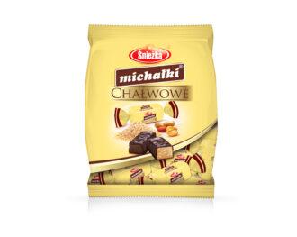 Michałki Halva 1kg